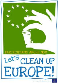 Let's_Clean_Up2016